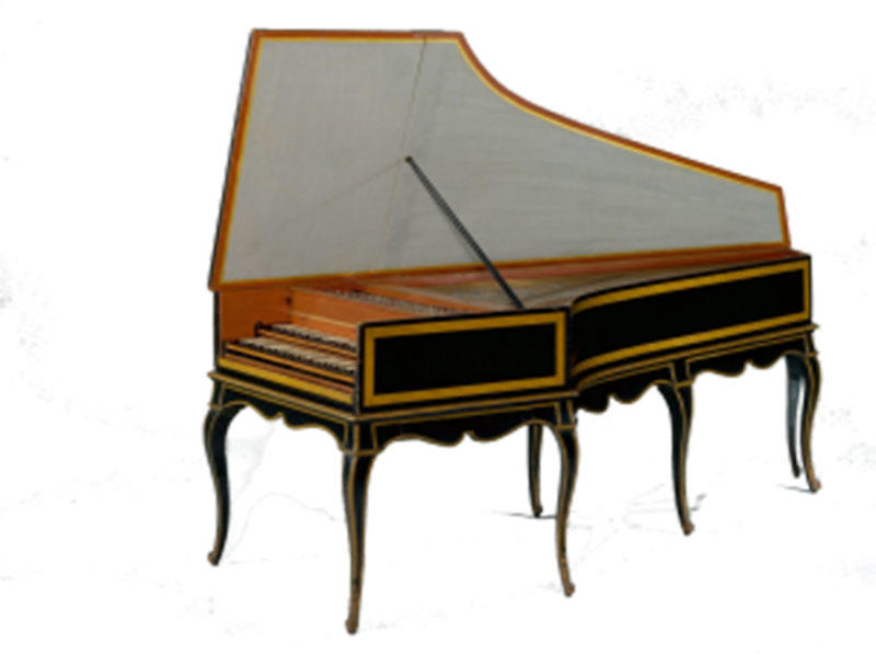 clavecin-300x247