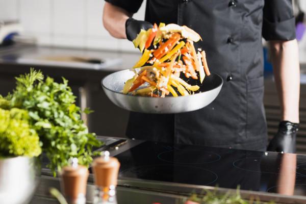 cours-de-cuisine-avec-pierrick-lhtellier-38b24