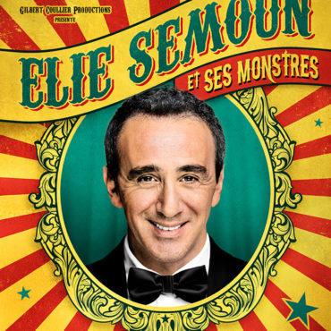 elie-semoun- TRISKELL - PONT L'ABBE - PAYS BIGOUDEN SUD