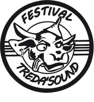 festival Tréda'Sound