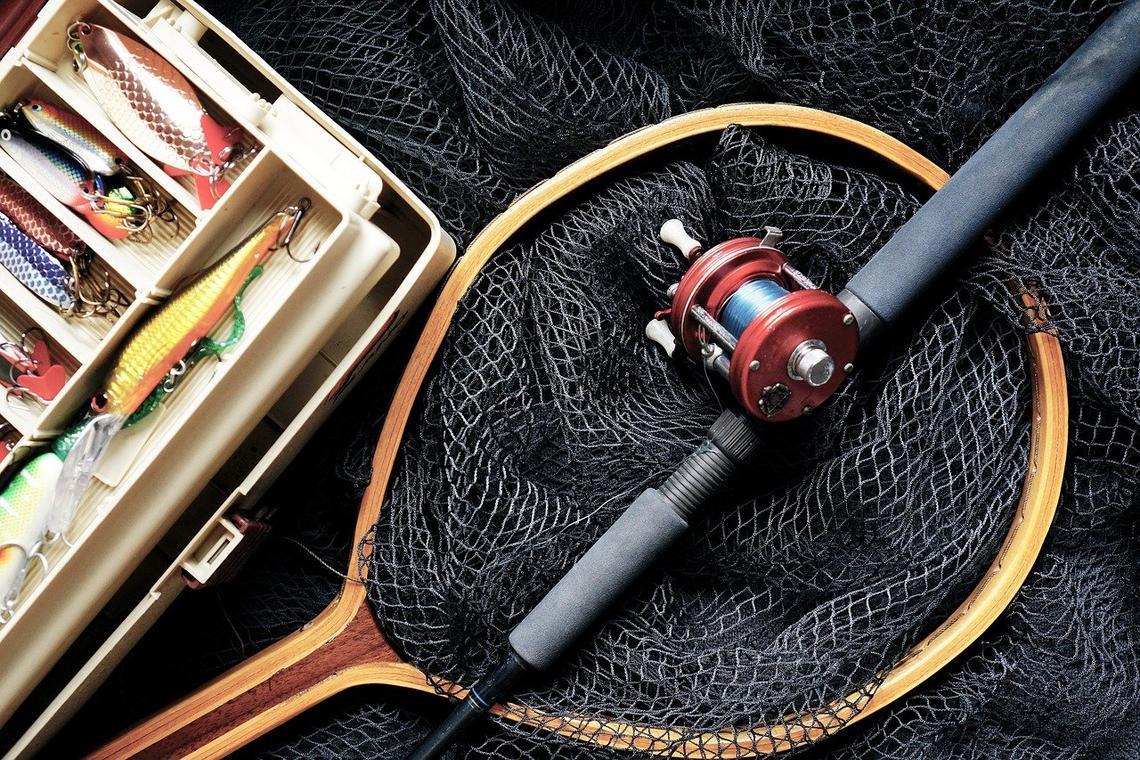 fishing-g86fdea0e5_1280