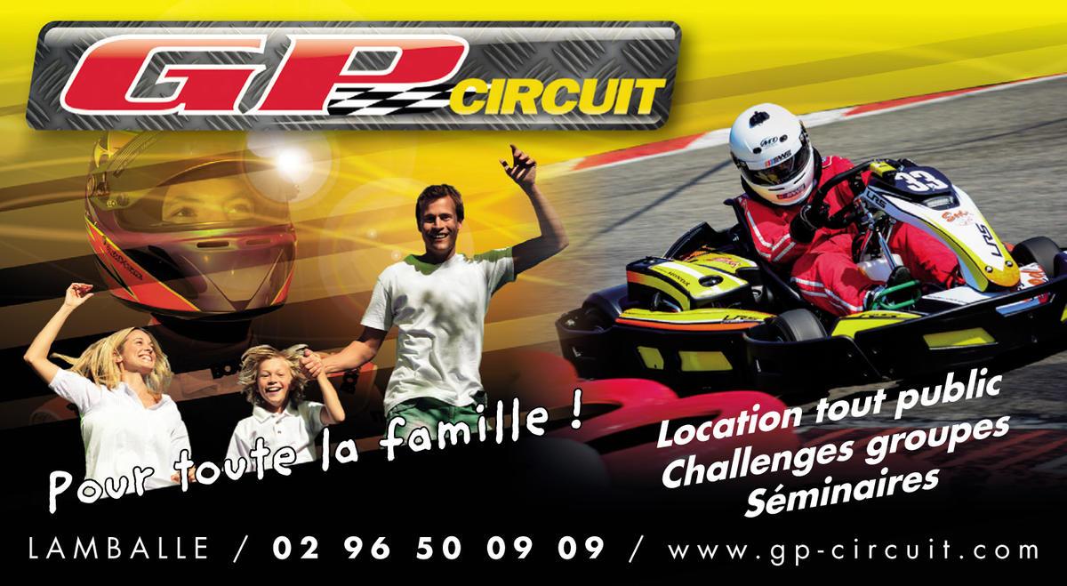 gp-circuit
