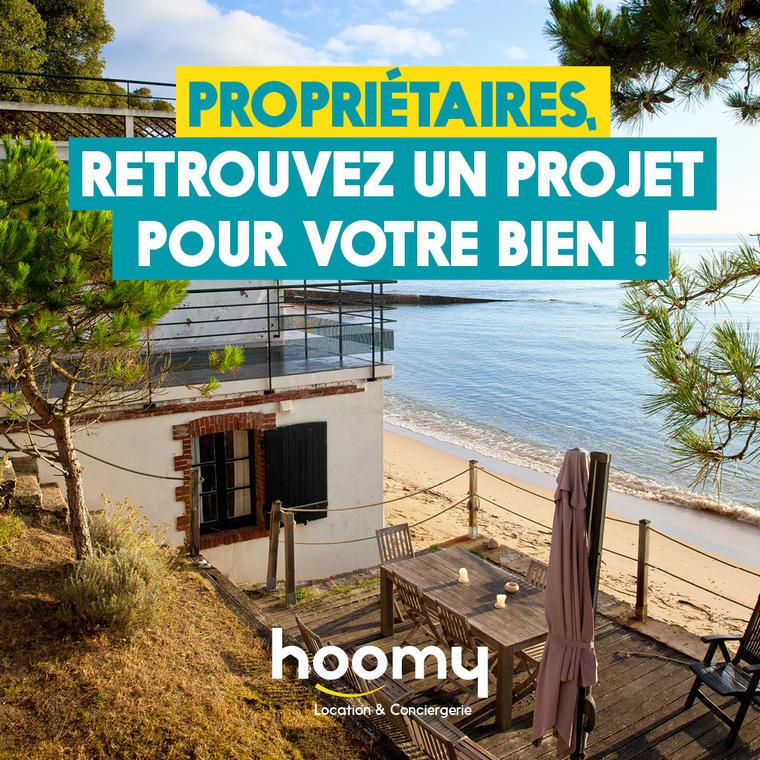 hoomyLocationetConciergerie-CapdErquy4