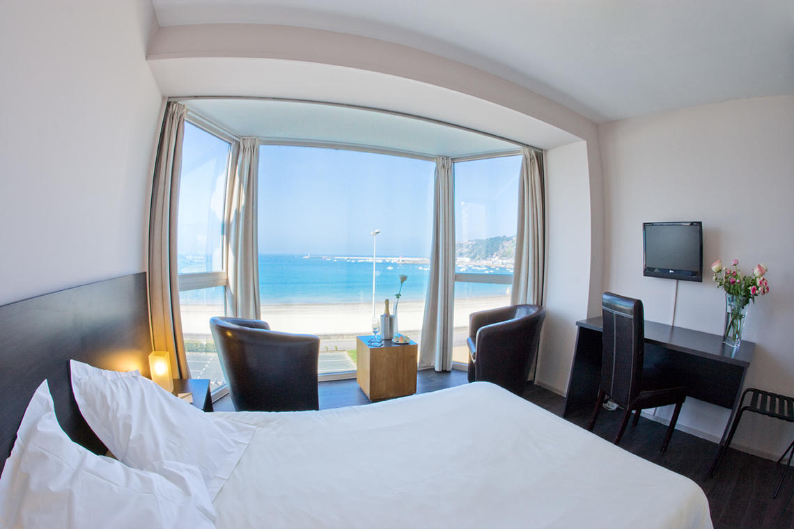 hotel-de-la-plage-erquy