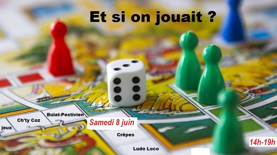jeux1