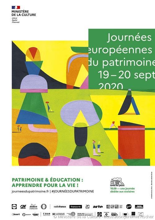journees-patrimoine-2020