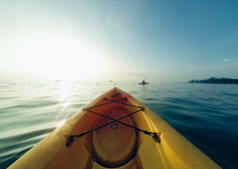 kayak-846078_1280