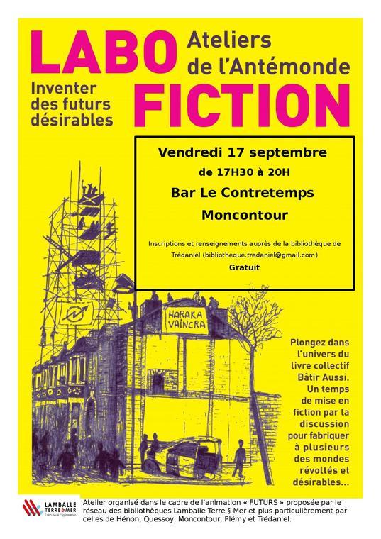 labo fiction 17sept-page-001