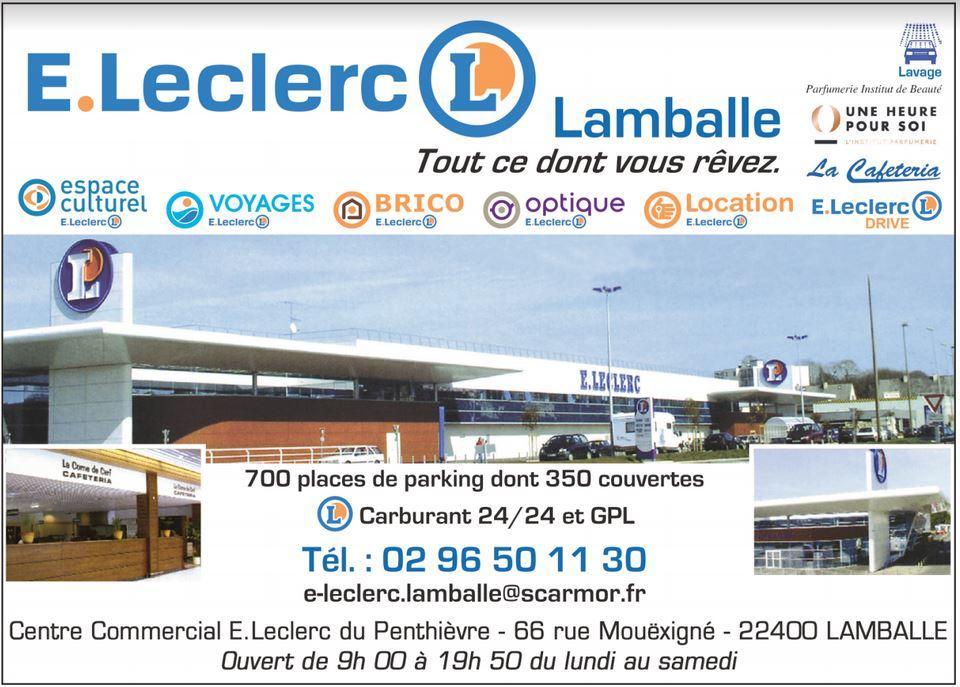 leclerc-1-2
