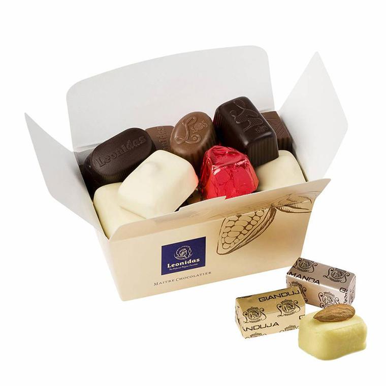 leonidas-ballotin-de-chocolats-250-grammes