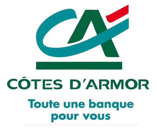 logo-CA-des-Cotes-dArmor