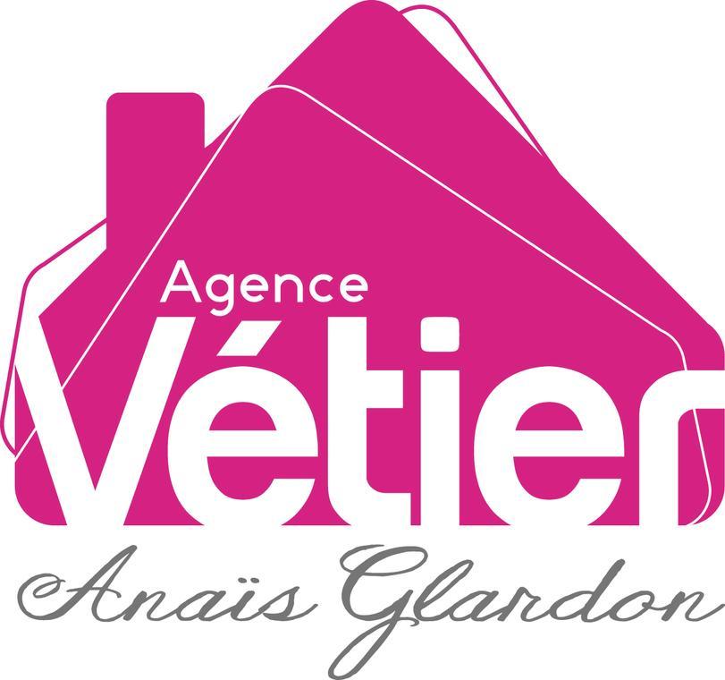 Agence Vétier 2013