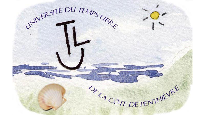 logo-utl-cote-de-penthievre