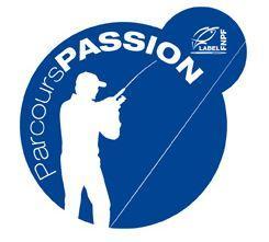 parcours-passion-2