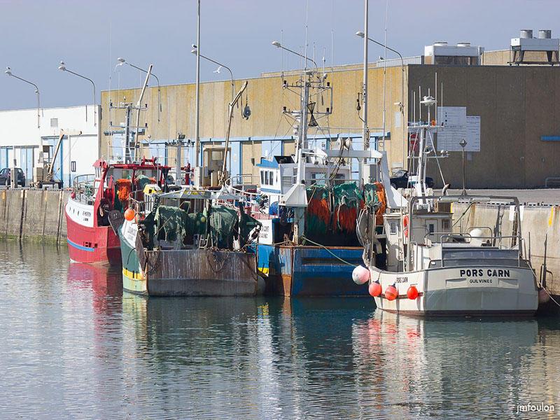 port-st-guenole-003