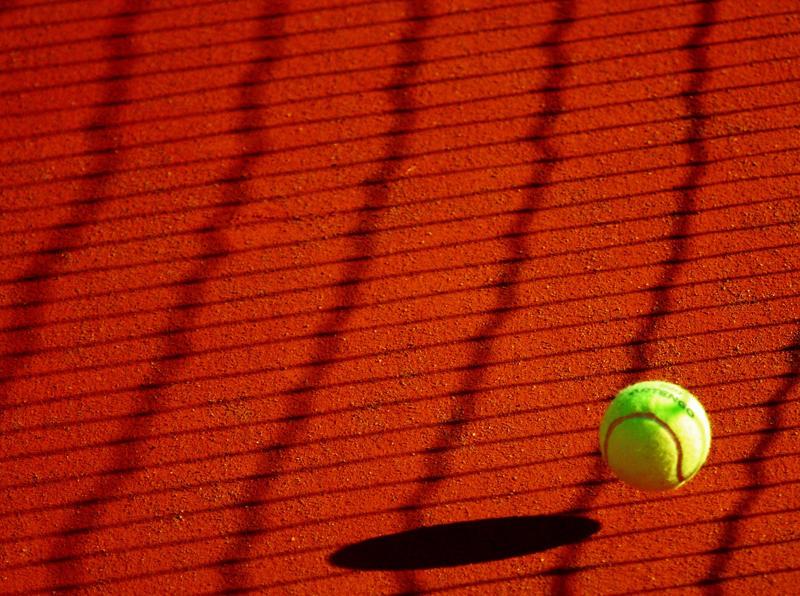 tennis-31