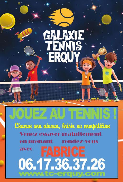 tennis-club-erquy