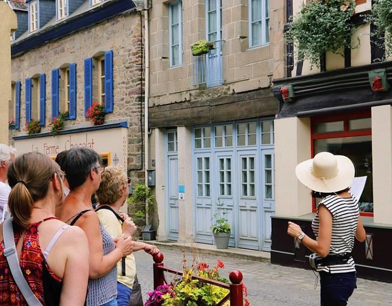 visite-guidee-de-pontrieux-_marion-gaubert.pg_