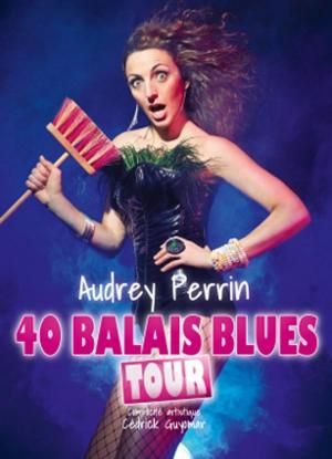 1361424_40-balais-blues-tour-citron-bleu-toulouse