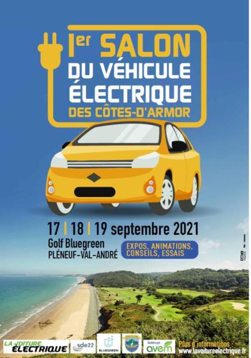 1er-salon-du-vehicule-electrique-des-cotes-d-armor_1629712632_720