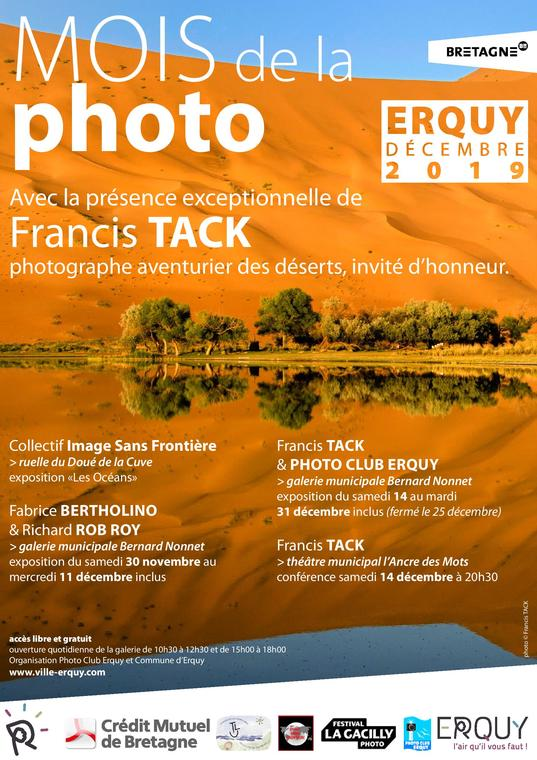 2019-erquy-mois-de-la-photo-affiche-page-001