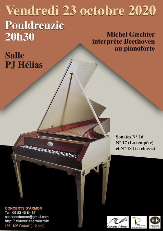 2020_10_23_pouldreuzic_concert
