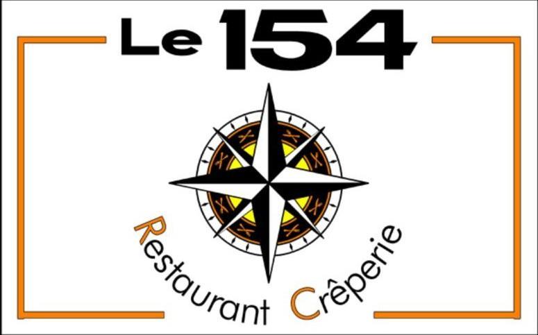 Restaurant Le 154 - Penmarc'h - Pays Bigouden