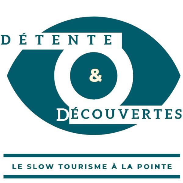 Valerie Dufour-ateliers et visites guidées