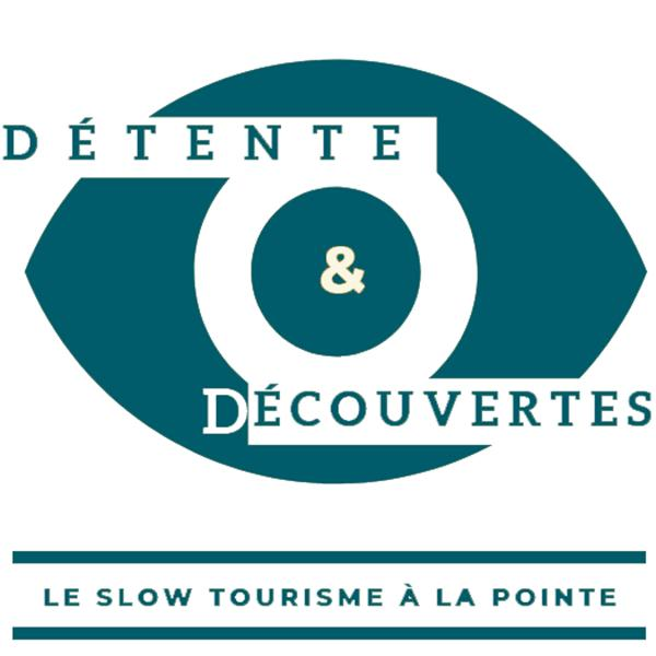Detente et decouverte-slow tourisme-pays bigouden