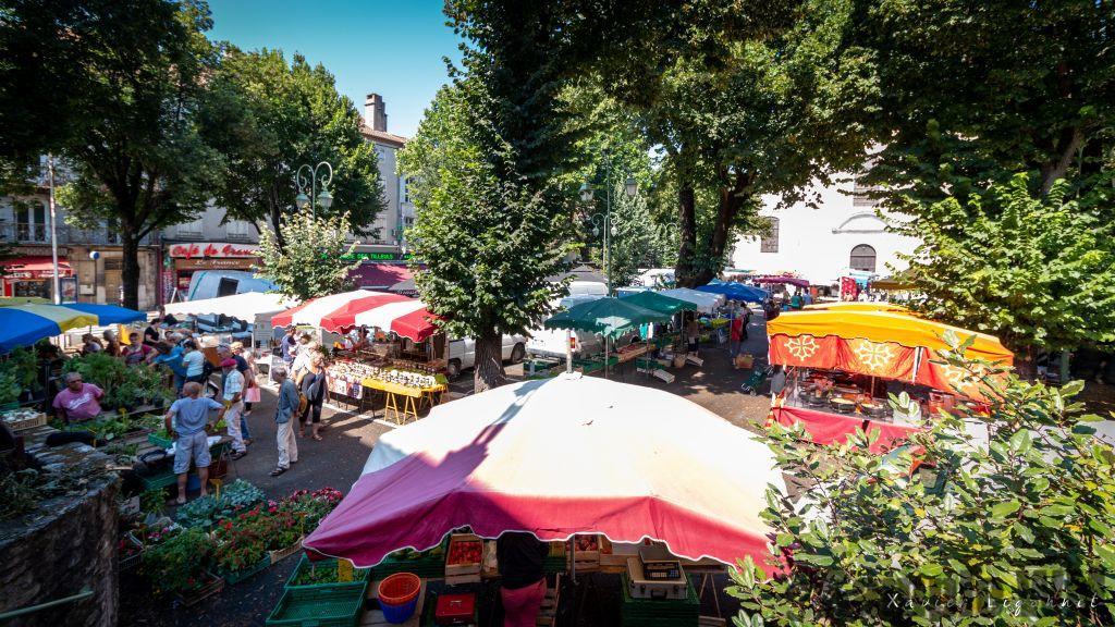 Marche de Saint-Pons_Xavier Ligonnet-OTMC