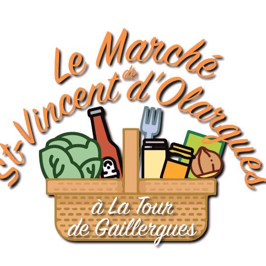 Marche du Bourgeaon - St Vincent d'O
