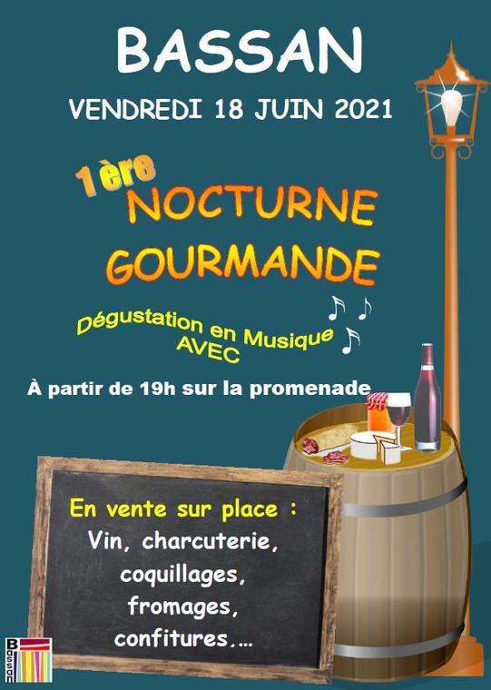 NOCTURNE GOURMANDE 18 JUIN 2021.docx
