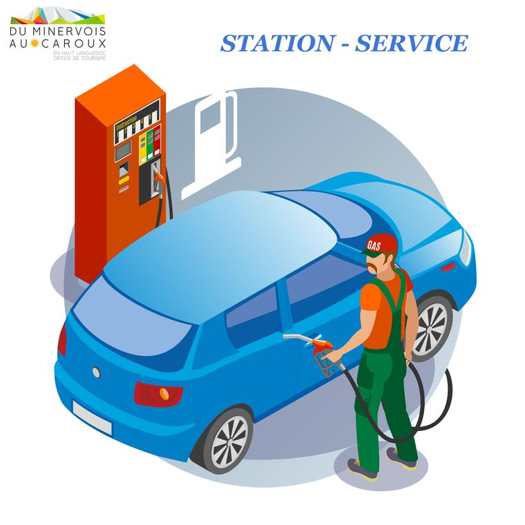 OTMC - Commerces & services_Station-service