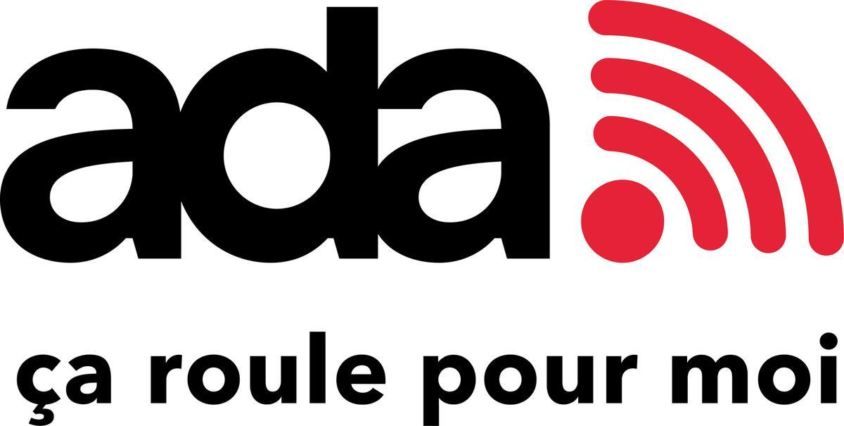 ADA-logo-signature