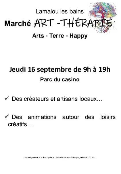 Art Terre Happy (3)