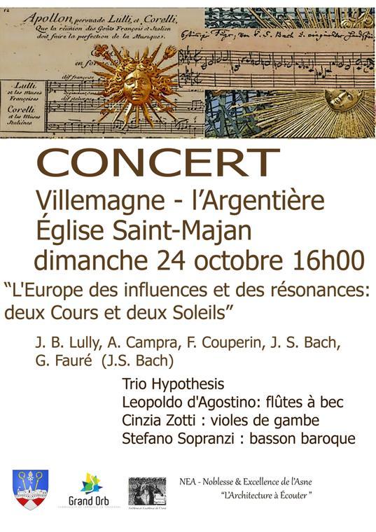 Affiche concert Villemagne 24 octobre 2021 PDF (1)_page-0001 (1)