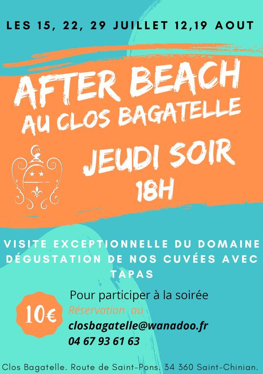 After-beach-clos-bagatelle
