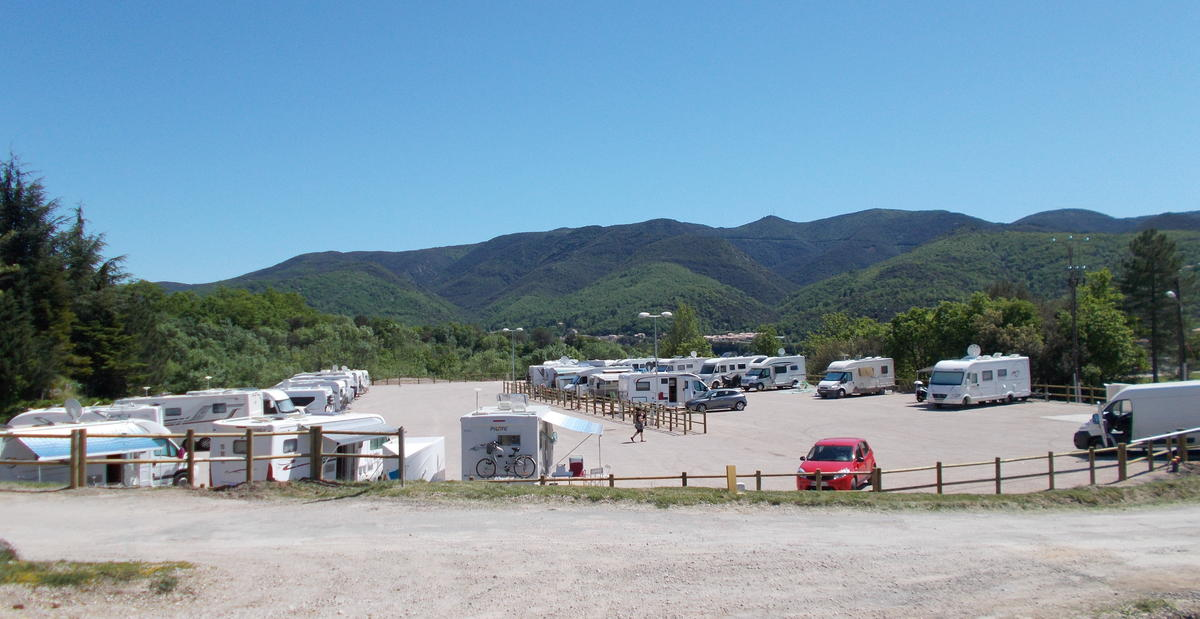 Aire-camping-car-5