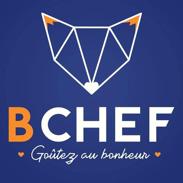 B CHEF_Beziers