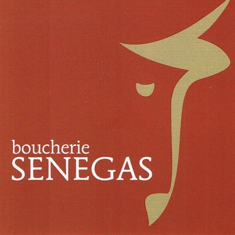 Boucherie Sénégas