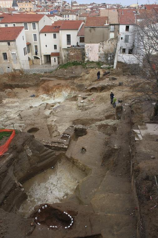 Cafe-archeo-Journees-nat-de-l-archeologie2