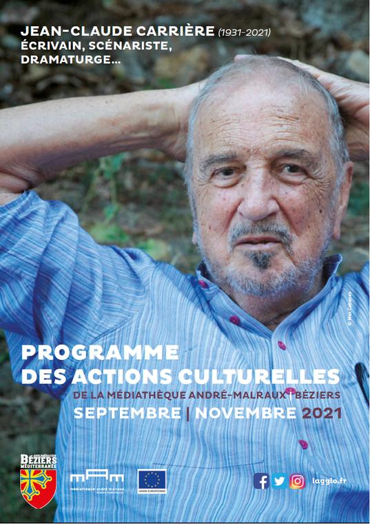 Couv Programme MAM Sept Déc 2021