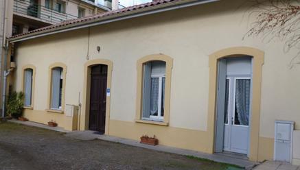 DAVID-FRANCE-residence-calmels-34-m2---F2