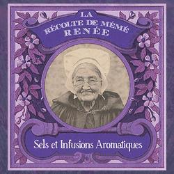 La-Recolte-de-Meme-Rene