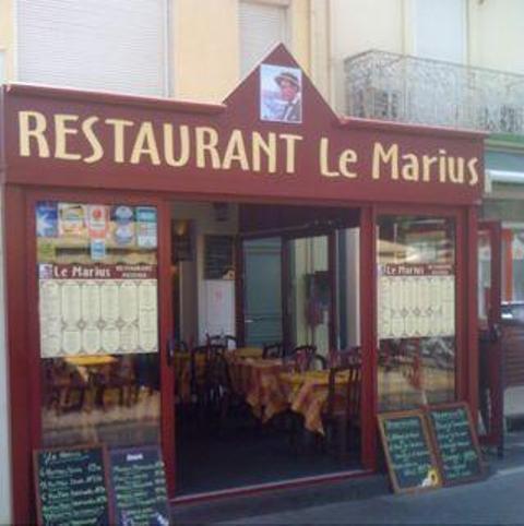 Le Marius (1)