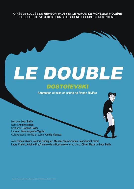 Le-Double-Affiche-sans-bandeau-BD---AVRIL-2020