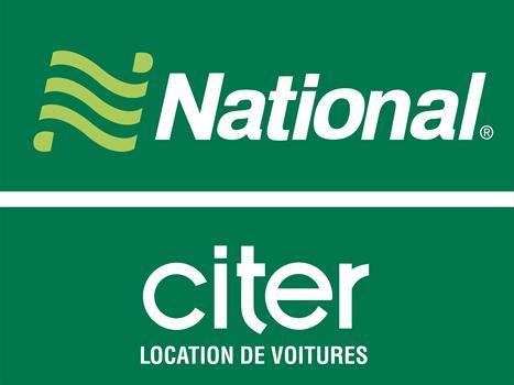 Location-National-Citer