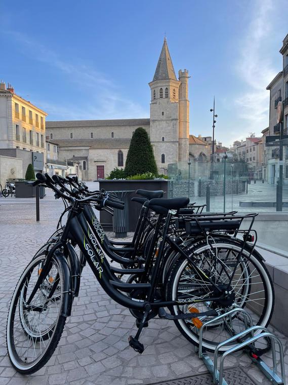 Location de vélo_aux saveurs des halles@laeticia