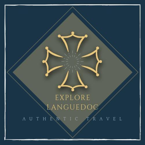 Logo-Explore-Languedoc