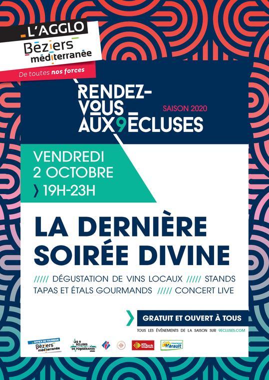 RDV9ECLUSES-affiche-A4-derniere-soiree-divine
